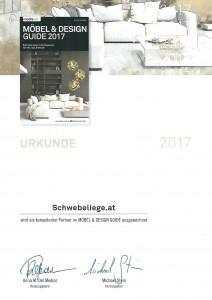 Design_Guide_2017