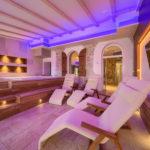 Himmel auf Erden, Hotel Kanajt, Kroatien