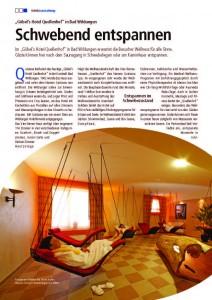 Hotel_Göbel_HotelundTechnik_4_09_Seite_1