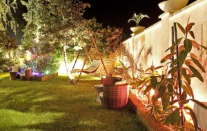 Schwebeliege-Heaven-Swing-Doppelliege-Tobacco-Jakarta-Bamboo-Kerschbaumer
