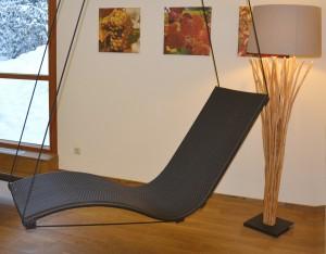 steiermark. Black Bedroom Furniture Sets. Home Design Ideas
