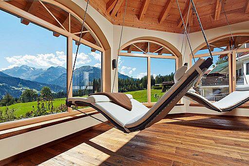 doppelliege mocca. Black Bedroom Furniture Sets. Home Design Ideas