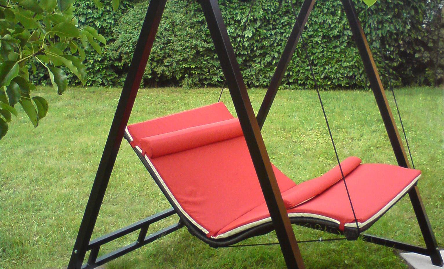 doppelliege auflagen. Black Bedroom Furniture Sets. Home Design Ideas