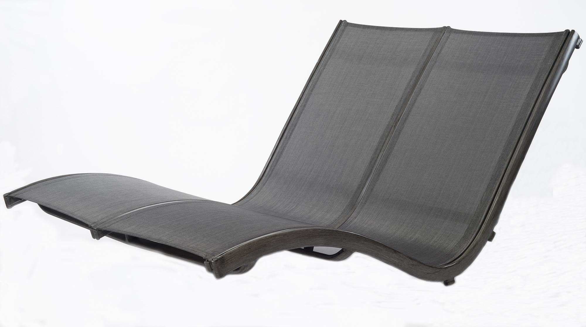 doppelliege wellness tex. Black Bedroom Furniture Sets. Home Design Ideas
