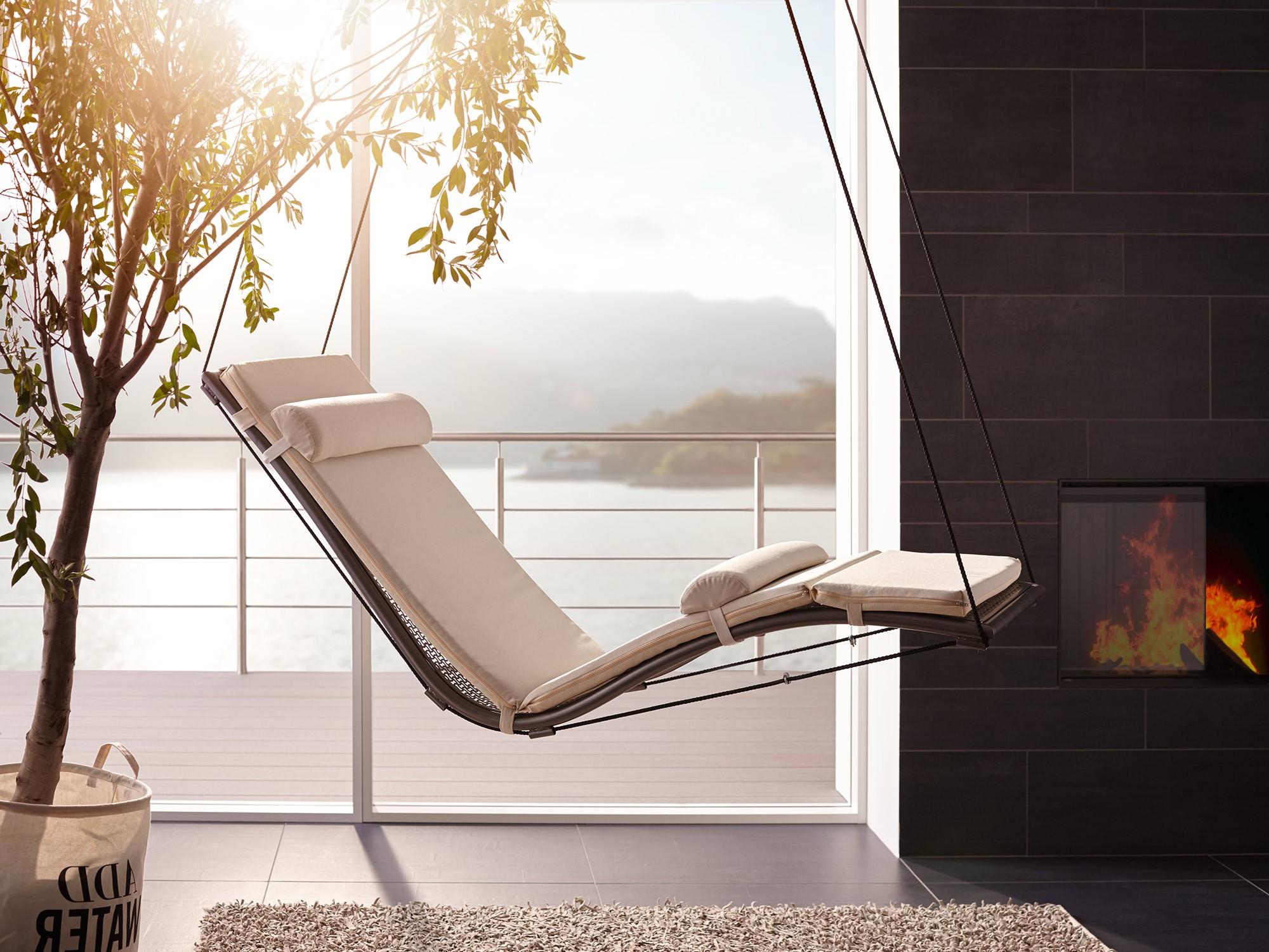 einzelliege allround. Black Bedroom Furniture Sets. Home Design Ideas