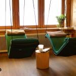 Einzelliege_Mocca_Marburgerhaus
