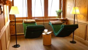 Schwebeliege_Einzelliege_Mocca_Marburgerhaus