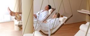 Schwebeliege_Einzelliege_Tobacco_Balancehotel