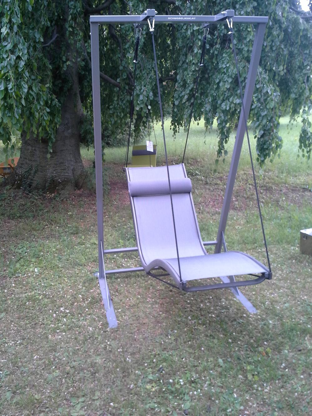 neu gestell piccolo. Black Bedroom Furniture Sets. Home Design Ideas