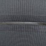 Einzelliege_Wellness_Tex_Material_Detail